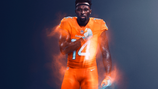 nike-football-nfl-color-rush-2016_jlandry-2_original