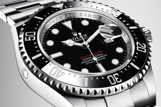 new_rolex_sea_dweller_watch