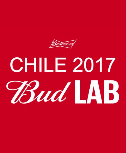 BudLab: El Laboratorio de música electrónica del país