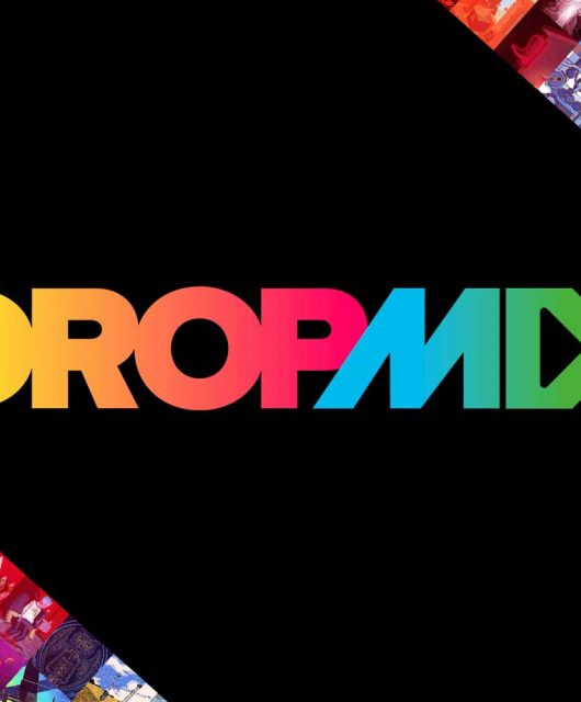 dropmix_header_-_tm