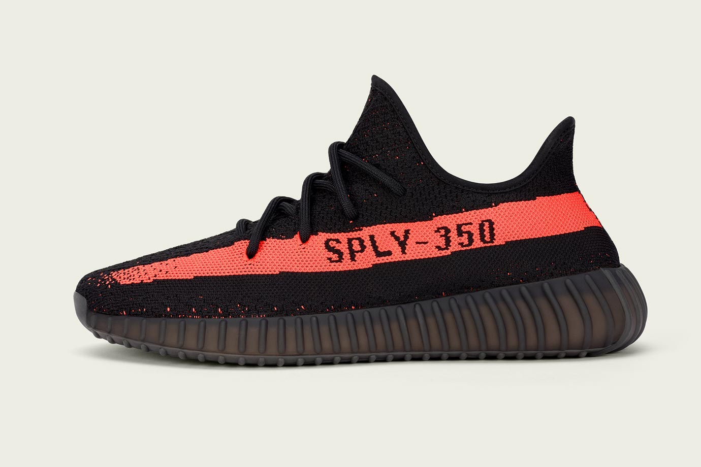 temperament shoes 100% genuine no sale tax adidas Originals x Kanye West: YEEZY BOOST 350 V2