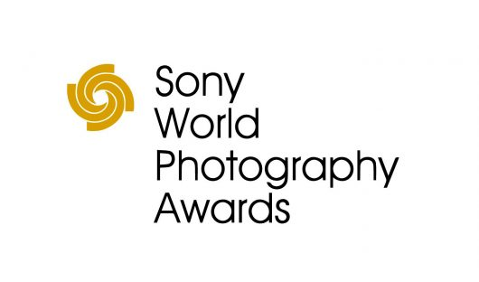 Sony World Photography Awards reconocen a fotógrafos Latinoamericanos con nuevo premio