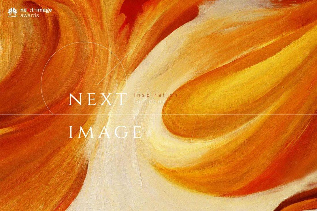 Huawei NEXT-IMAGE 2019: Más de 10.000 imágenes creadas x latinoamericanos
