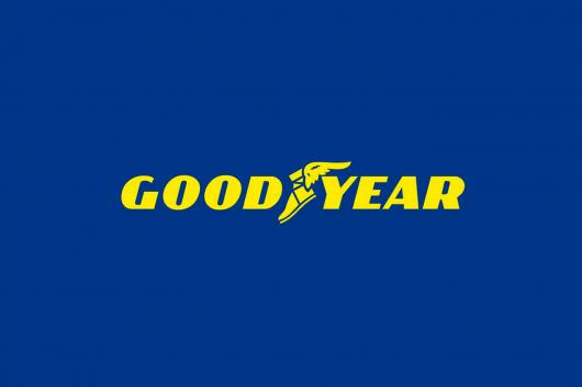 Goodyear mejorará su capacidad de desarrollo de productos