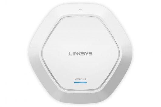 Linksys AC1300: tu solución a la Conectividad